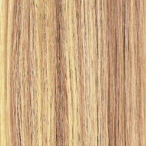 Euronext premium remy 14 inch clip in human hair extensions by euronext premium remy 14 inch clip in human hair extensions by euronext pmusecretfo Choice Image