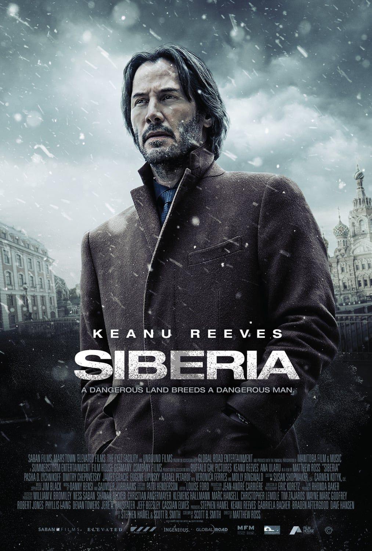 Online Siberia 8605 9651 8249 Filmek Magyarul Indavideo Siberia 2018 Aka Gyemanthajsza Siberia Pro English Movies Full Movies Download Movies