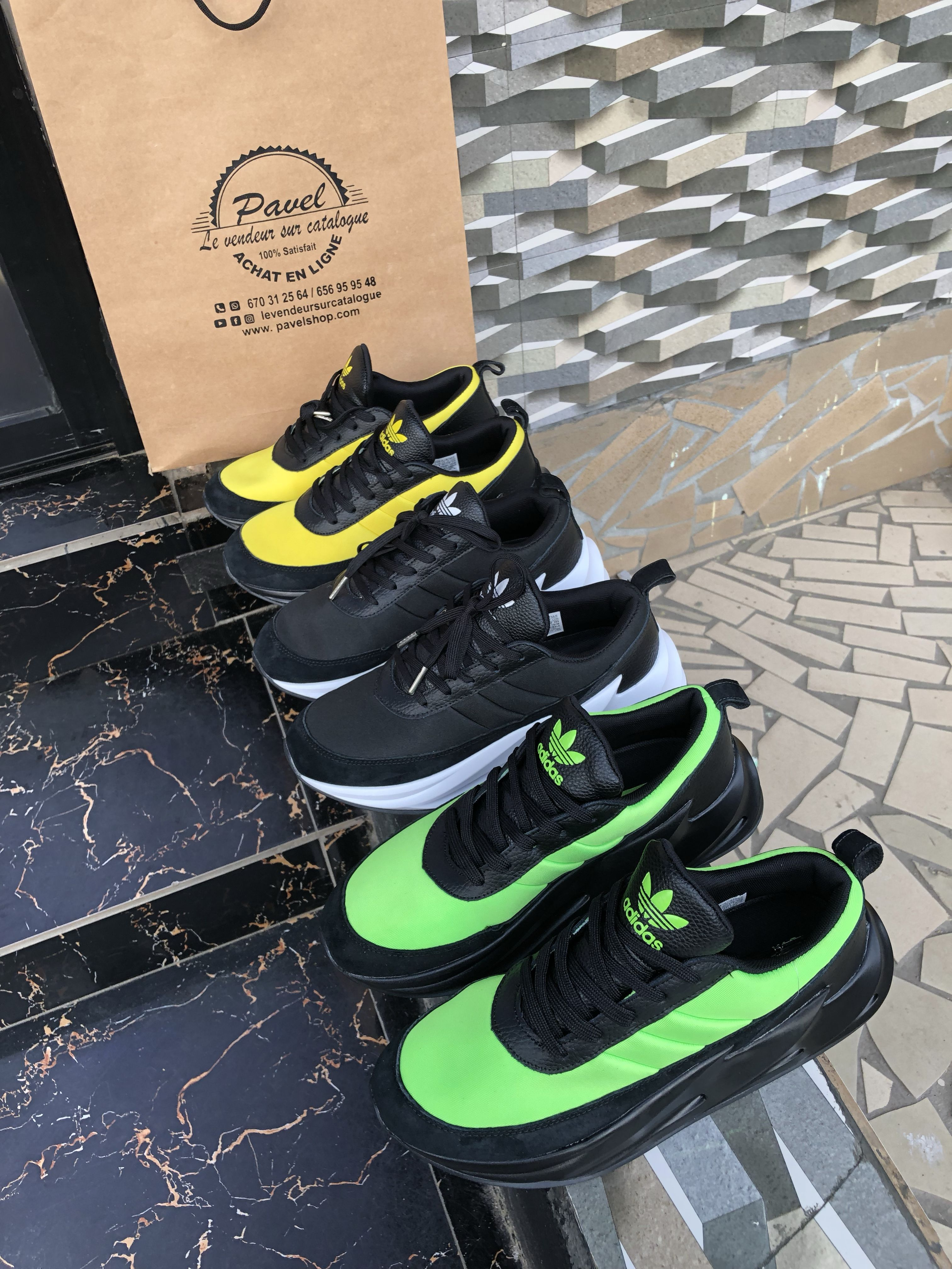 adidas shark boost shoes