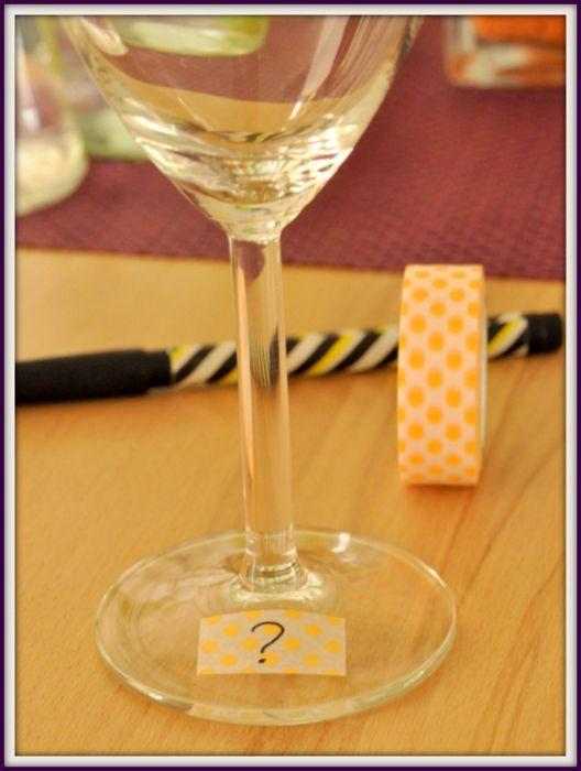 faire o pied du verre avec motif diff rent car 25 verres marquer verre pour buffet avec. Black Bedroom Furniture Sets. Home Design Ideas