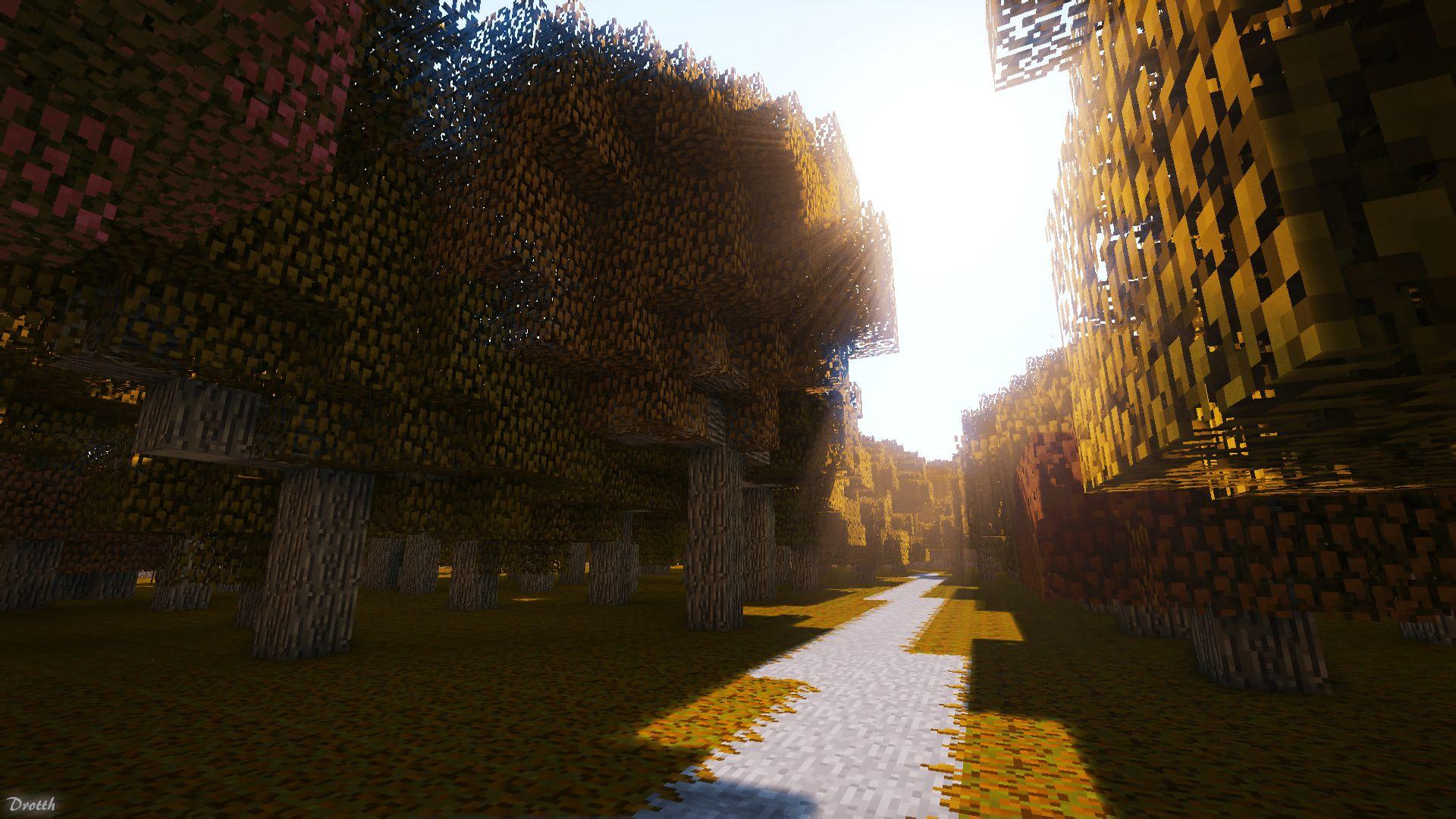 Wonderful Wallpaper Minecraft Autumn - 7159c31bb07f16841971db810f9fbd2c  Pic_29049.jpg