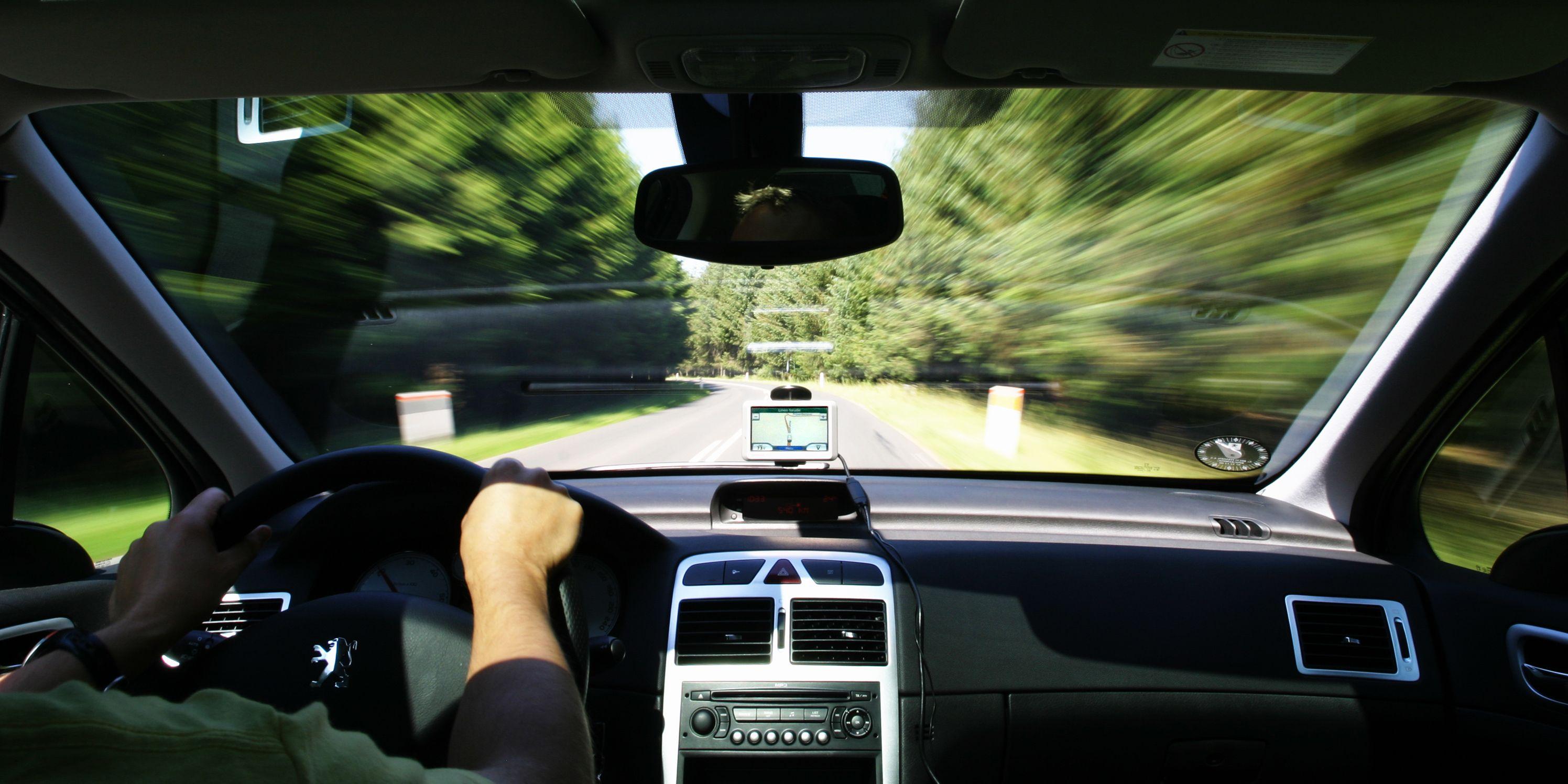 Earl Cheap Car Insurance Jacksonville Florida Understand Making