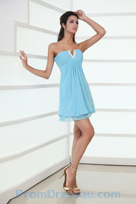 Kurze elegante kleider online