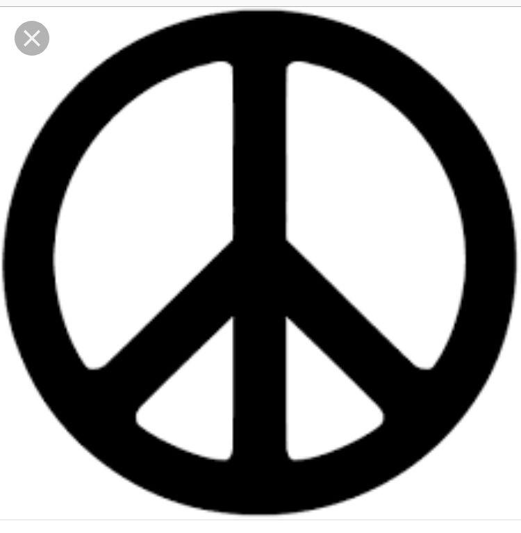 Fonkelnieuw Symbool: geloof, hoop en liefde, vrijheid, rechtvaardigheid, trouw YC-95