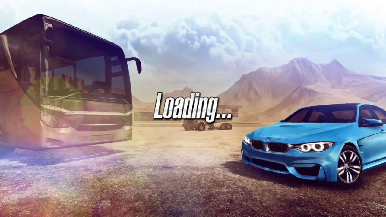 Driving School 2016 Simulator BMW 3