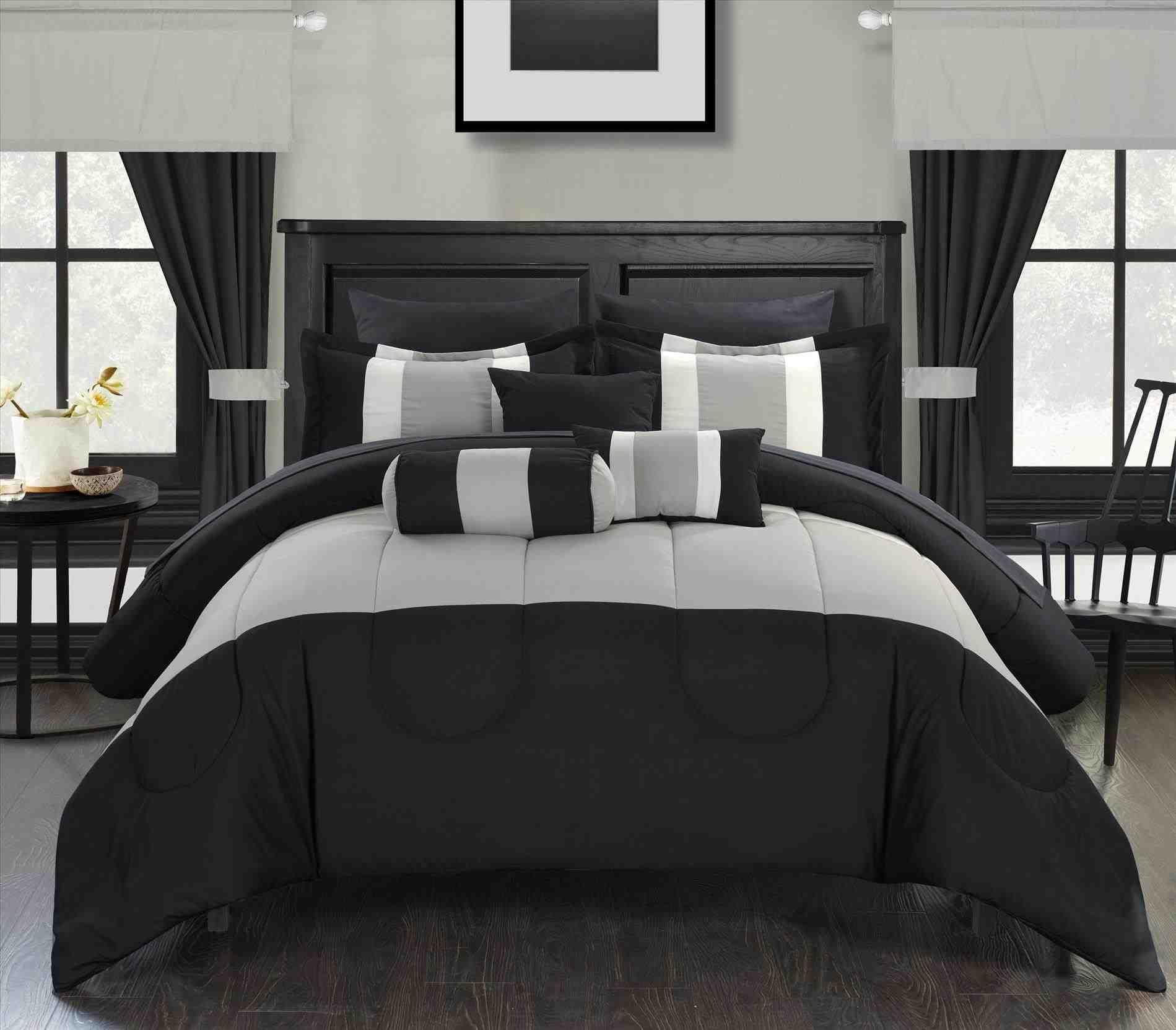 full size of bedroom bachelor pad art