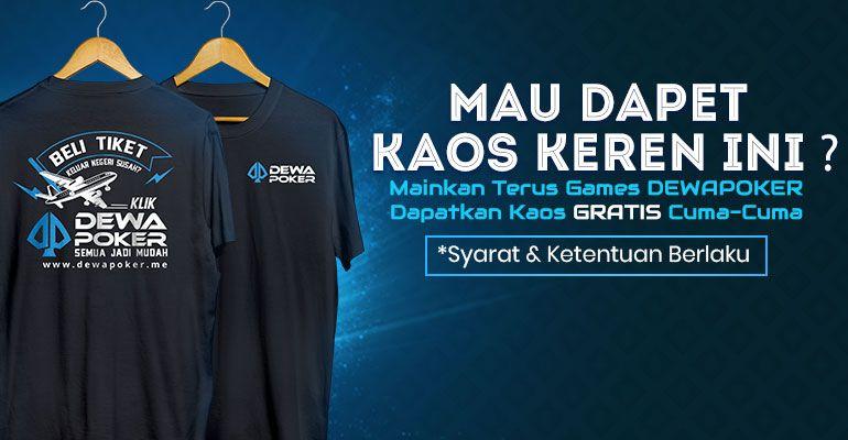 Dewapoker Mobile Poker Online Terbesar Di Indonesia Poker Permainan Kartu Kartu