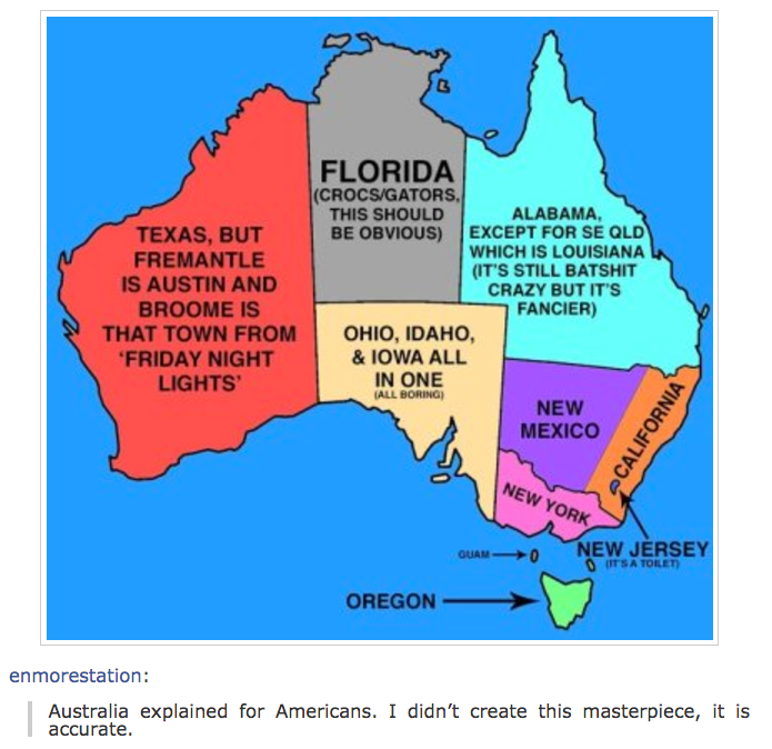 Just 99 Of The Funniest Aussie Tumblr Posts Of All Time Funny Aussie Aussie Tumblr Tumblr Funny