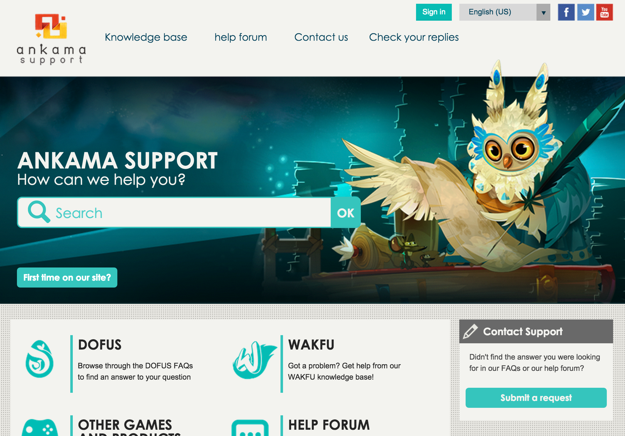 91 best Beautiful Help Centers with Zendesk Guide images on ...