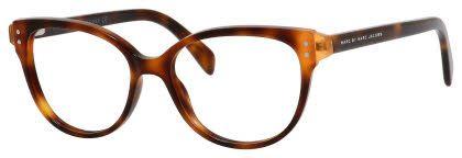 20da0e707858f Marc by Marc Jacobs MMJ 632 Eyeglasses