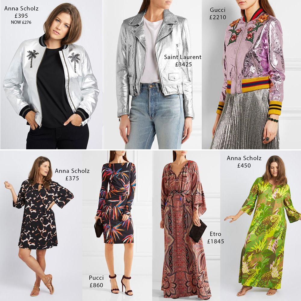 Designer Plus Size Clothing for Women - Buy at navabi 85