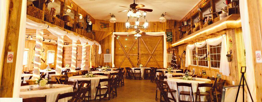 Barn Wedding Venues In North Carolina Shady Wagon Farm New Hill My Dream Pinterest Weddings And
