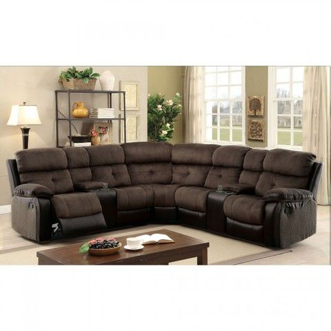 Sectional Furniture Living Room Online Home Office