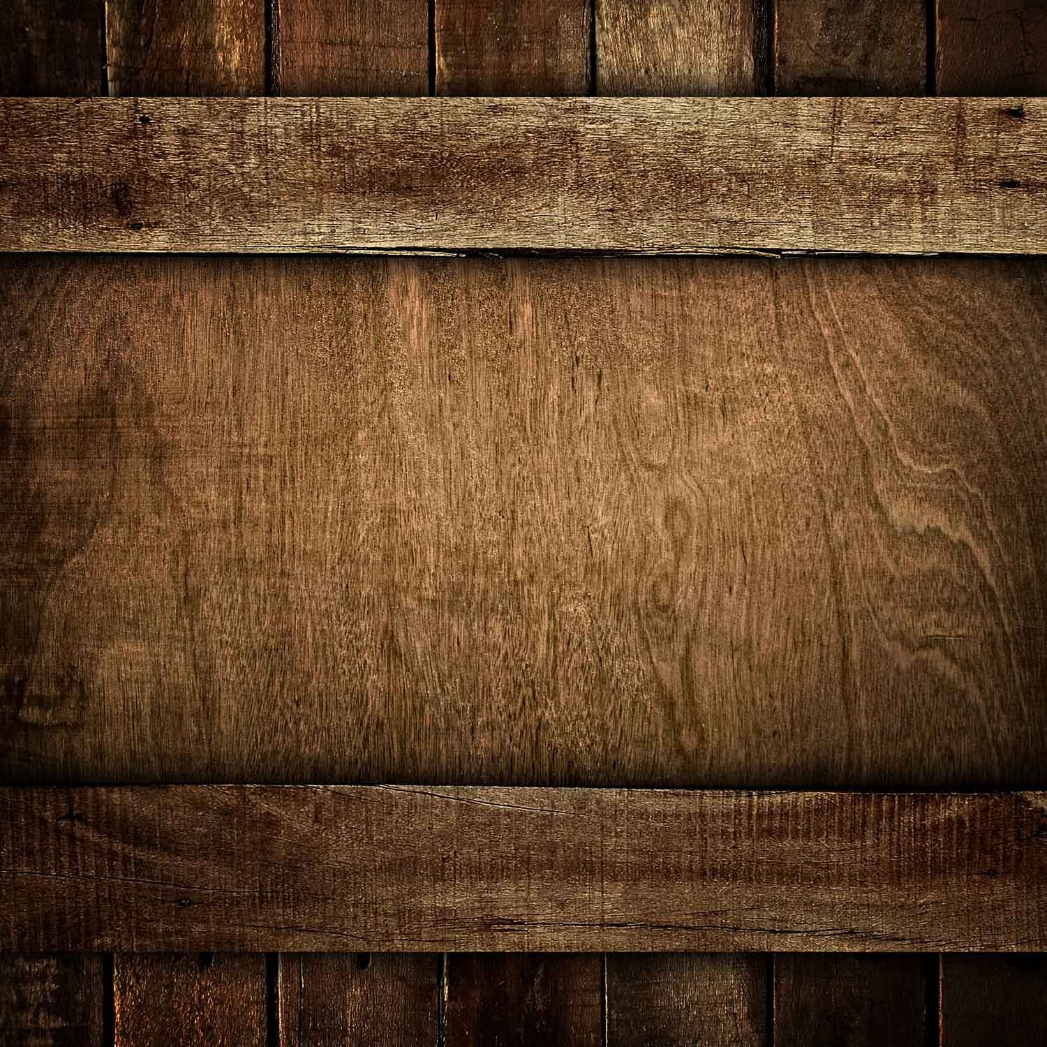 Rustic Background For Website Qm7OPvhk