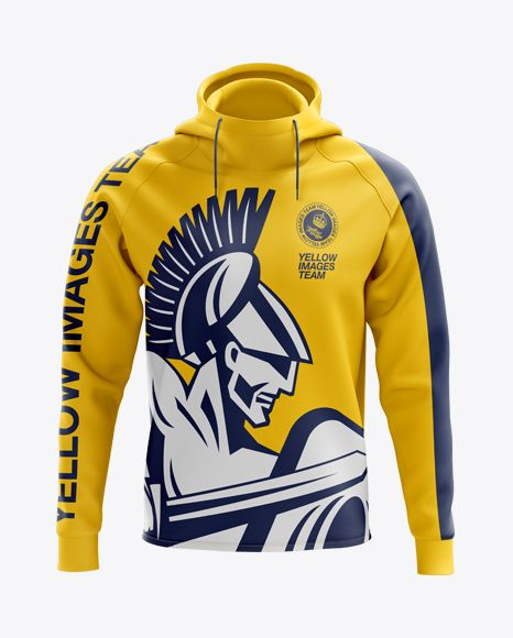 Download Men S Pullover Hoodie Mockup Front View In Apparel Mockups On Yellow Images Object Mockups Hoodie Mockup Clothing Mockup Shirt Mockup