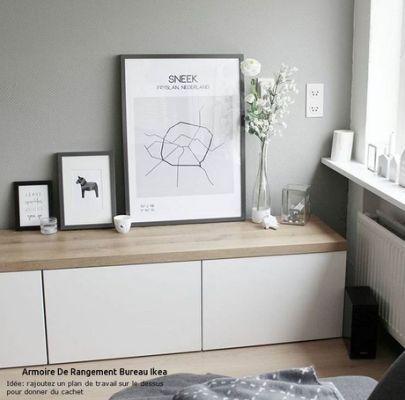 54 Best Ikea Besta Images On Yafit Ikea Living Room Ikea Office