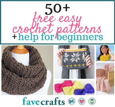 Christmas Crafts Free Knitting Patterns Free Crochet Patterns And