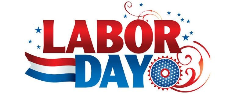 Labor Day Facebook Covers 2014 And Fb Timeline Photos Happy Labor Day Labor Day Holiday Labor Day Pictures