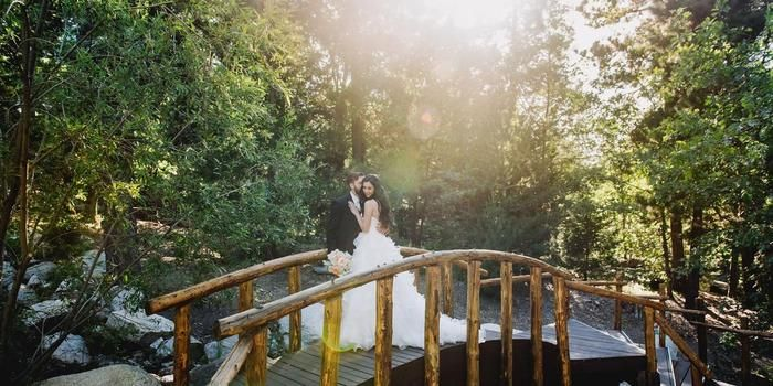 Arrowhead Pine Rose Cabins Weddings Get Prices For Wedding Venues