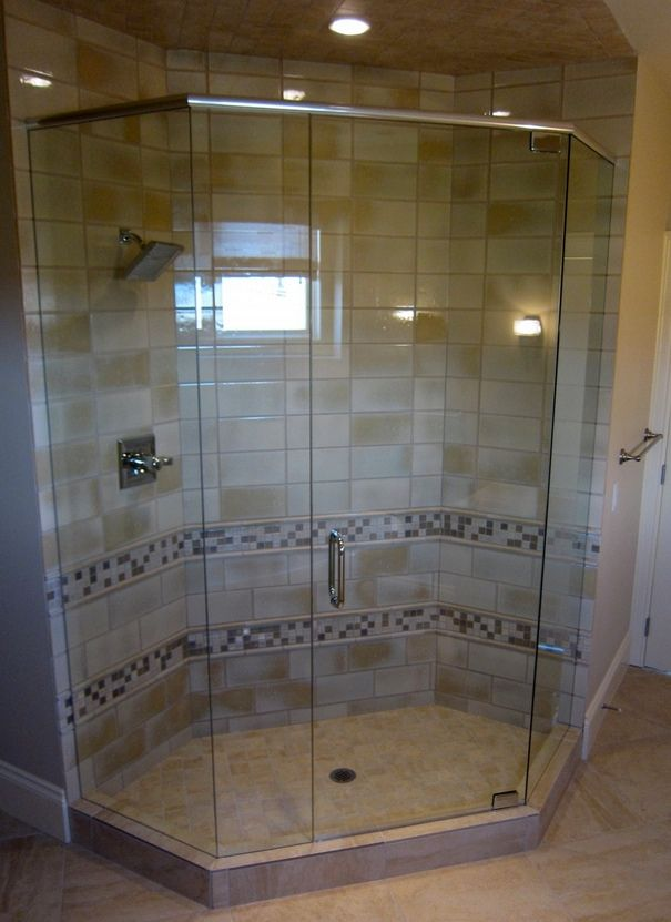 Frameless neo angle shower doors calgarys house of mirrors glass frameless neo angle shower doors calgarys planetlyrics Image collections