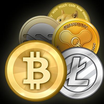 Top Altcoins To Explode Bitcoin Bitcoin Mining Hardware Coins