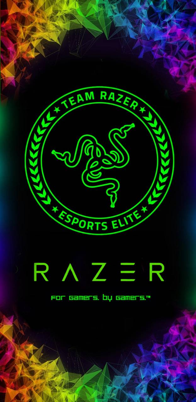 Razer Wallpapers Download now several cool wallpapers