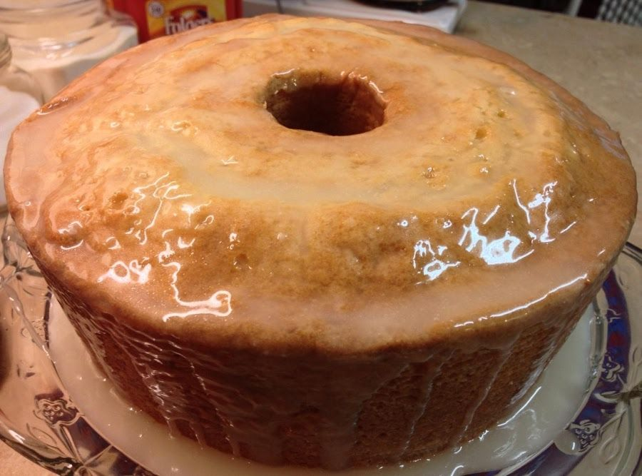 Sour Cream Buttermilk Pound Cake Justapinch Com Buttermilk Pound Cake Sour Cream Pound Cake Butter Pound Cake