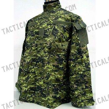 Gelb feuchtigkeitsableitend Wei/ß Violett Camouflage-Armmanschette mit digitalem Camouflage-Muster