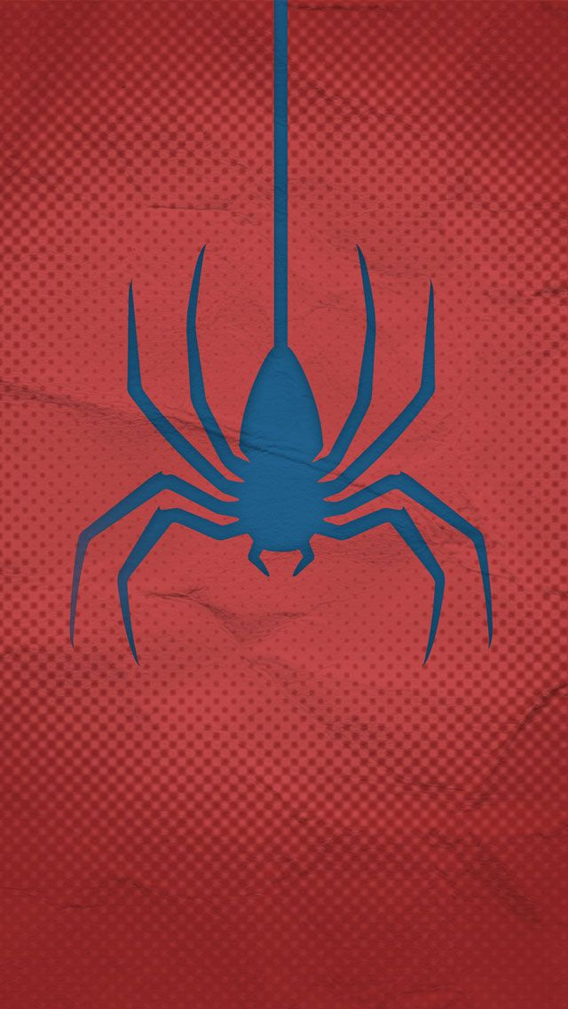 Spider Diving Wallpapers in jpg format for free download