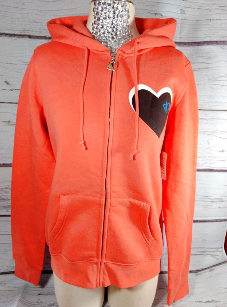 ebay kleinanzeigen adidas hoodie