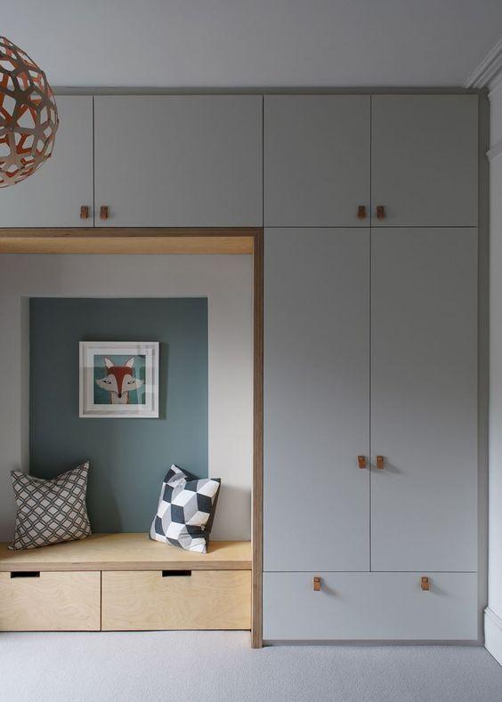 Photo of In einigen kleinen Räumen, in denen Sie eine höhere Auslastung wünschen, können Sie die Card …