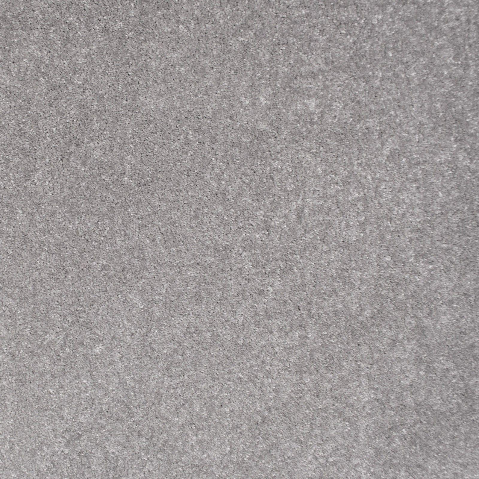 Warm Grey Splendour Isense Carpet Buy Splendour Isense