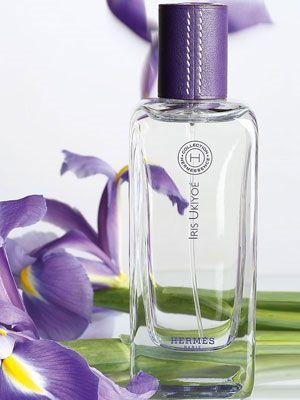 Perfume Hermes Fragrance Fragrance