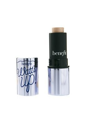 Benefit Watts Up Mini 0 08 Oz Slightly Damaged By Top Of Container