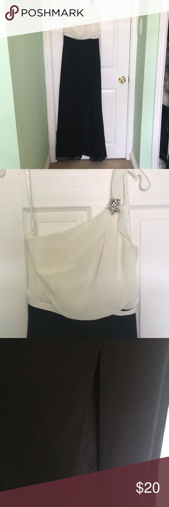 Dress my posh picks pinterest simple dresses jenny packham