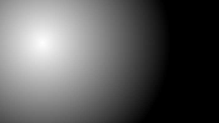 Black Fade Png Black And White Wallpaper White Wallpaper Black Hd Wallpaper