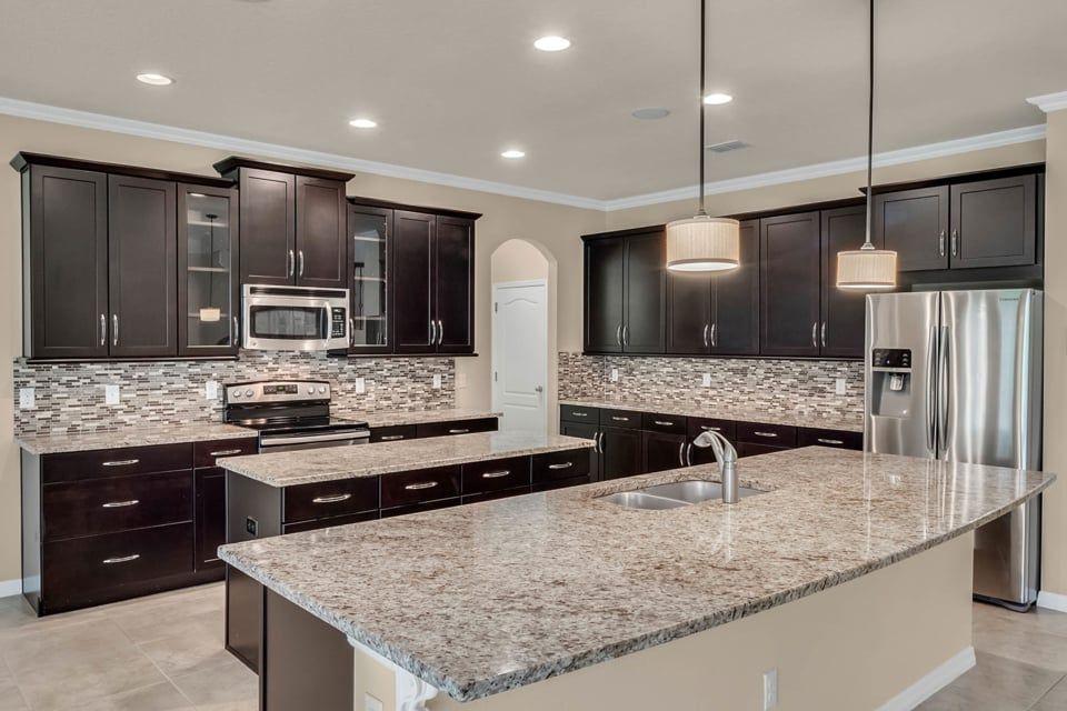 729 Cristaldi Way Longwood Fl 32779 Devore Design Real Estate