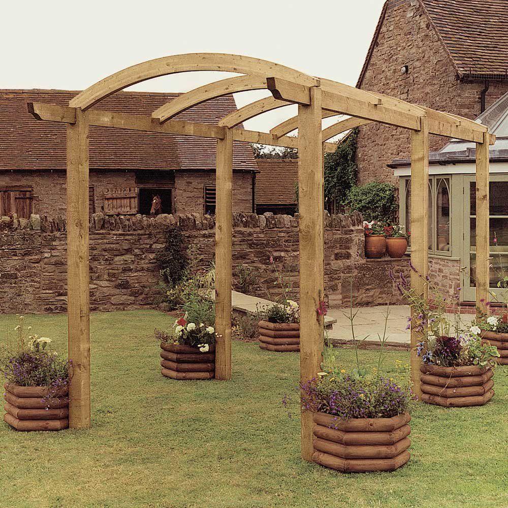 Garden Arbors And Arches   Home U203a Garden Arbours, Arches, Garden Pergolas,  Obelisks