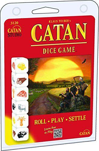 Catan Dice Game Mayfair Games https://www.amazon.com/dp/B00W61T2EG/ref=cm_sw_r_pi_dp_x_..qKybX2G9DWR