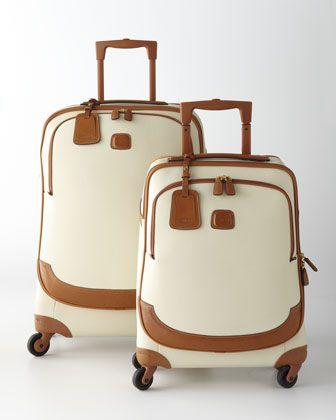 Luggage Sets, Designer Luggage & Spinner Luggage | Neiman Marcus ...