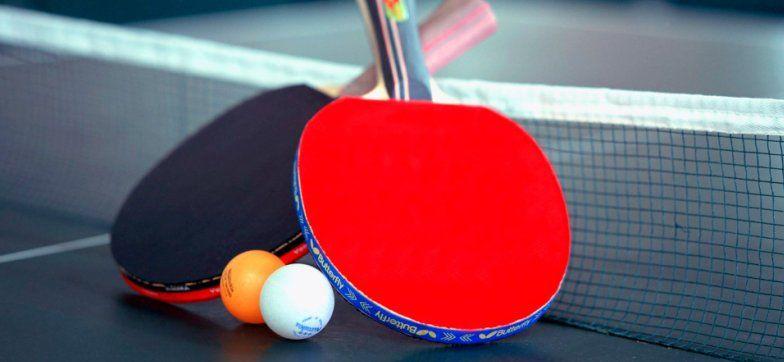Ставки на спорт настольный теннис лига ставок tt cup
