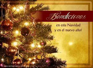 Felicitaciones Interactivas Navidad.Tarjetas Animadas Gratis De Navidad Imagenes Navidenas