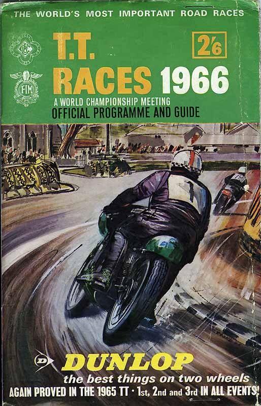 TT 1966