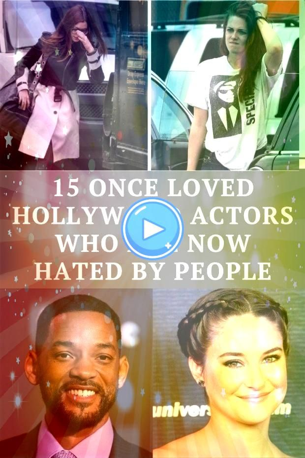 Once Loved Actors Everyone Now Hates Once Loved Actors Everyone Now Hates Herbstmode dicker Grobstrick Pulli  herbstlicher Wollmantel  78 Hose  weiß  FashionOutfits...