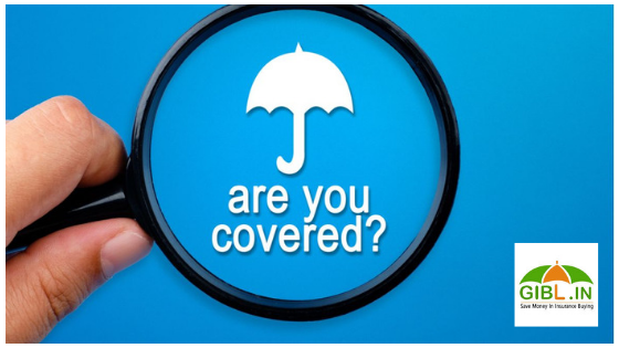 Why Hdfc Ergo Travel Insurance Travel Insurance Family Travel