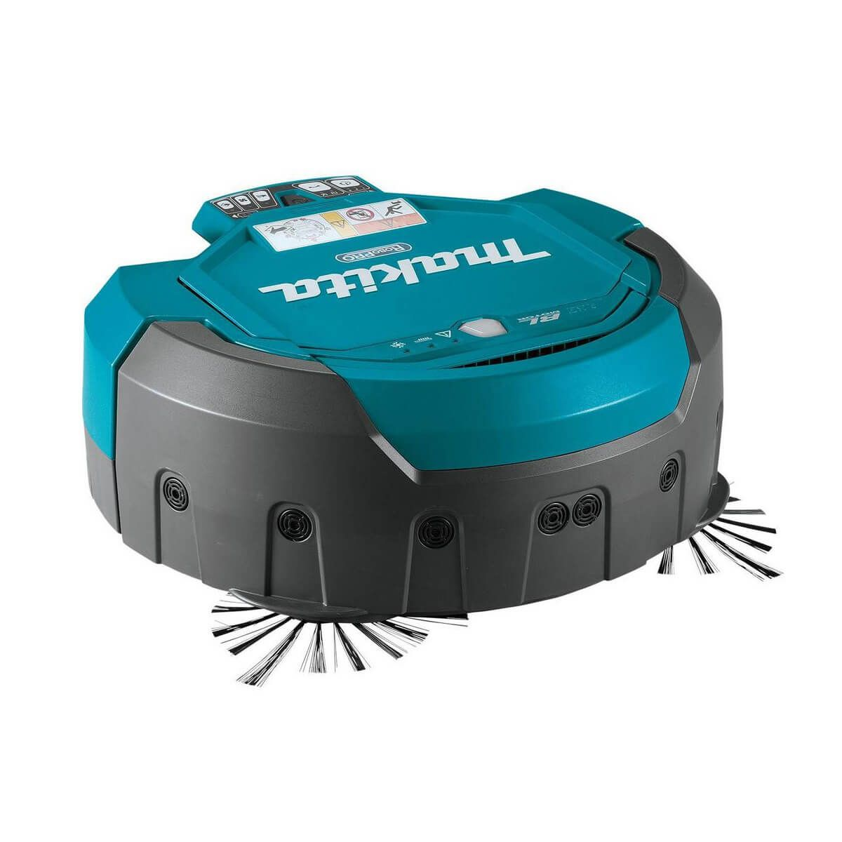 21 Tools So Worth Splurging On The Family Handyman In 2020 Makita Robot Vacuum Cleaner Robot Vacuum