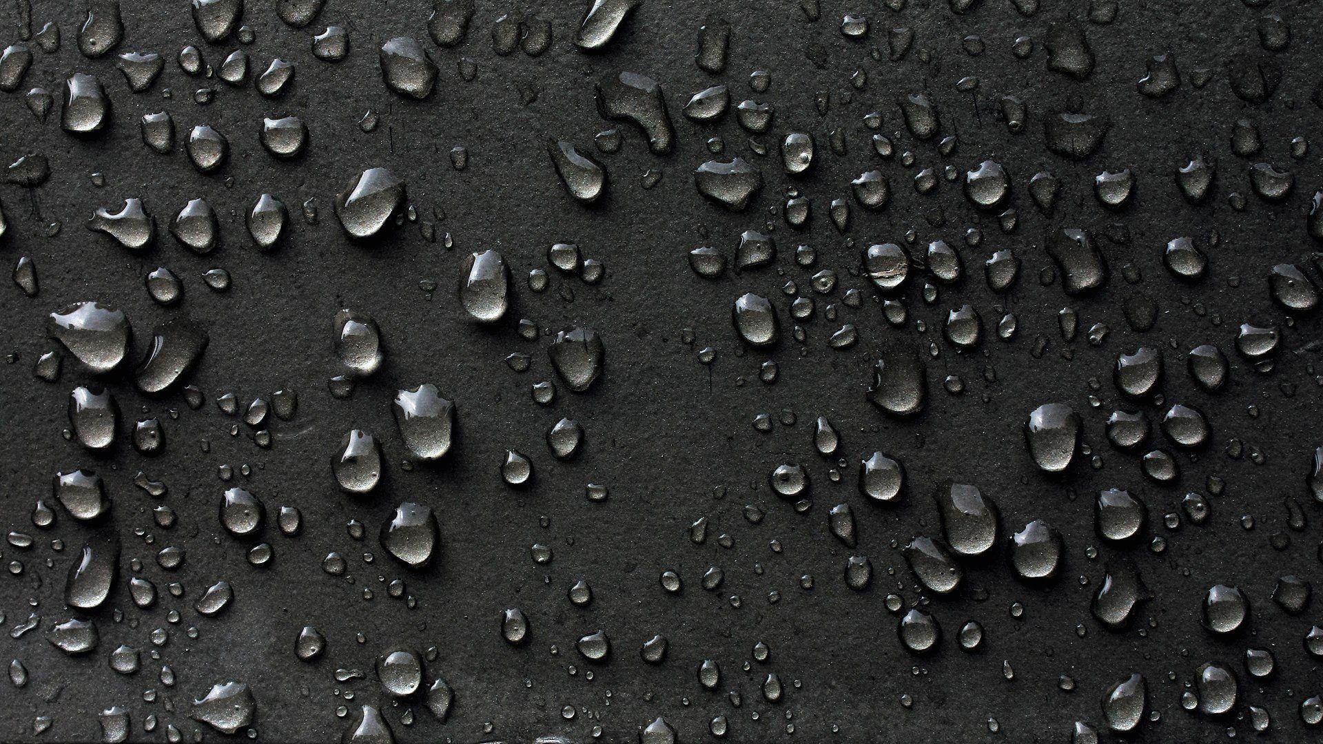 Wallpaper full hd pesquisa google texturas pinterest for Hd wallpapers for home walls
