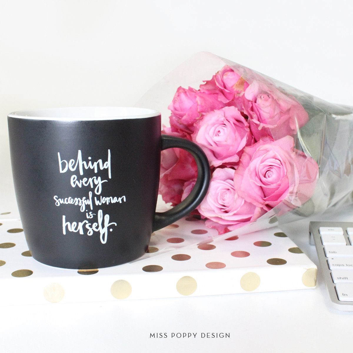 Successful Women Mug | The Boss Women Has Arrived :) | Pinterest ...