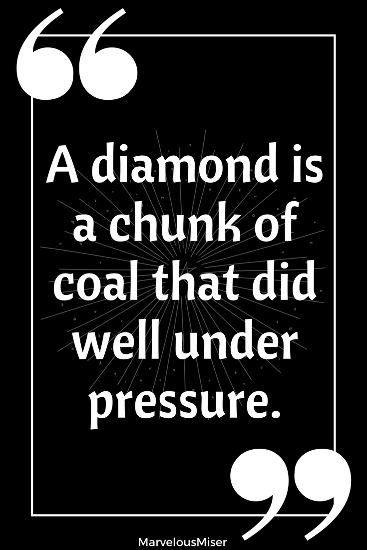 Pin On Motivational Quotes