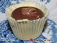 Σοκολατένια μυστικά
